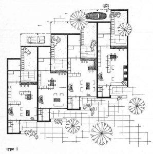 69042-plg-keuken-type1
