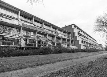 EX 70-076 Doorwerth, Dillenburg