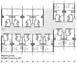 72132-eengezinswon-rij-plg-bgg