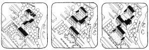 79338-gebied-25-bebouwingsstudies