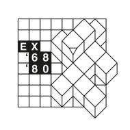 Experimentele Woningbouw '68-'80 Revisited